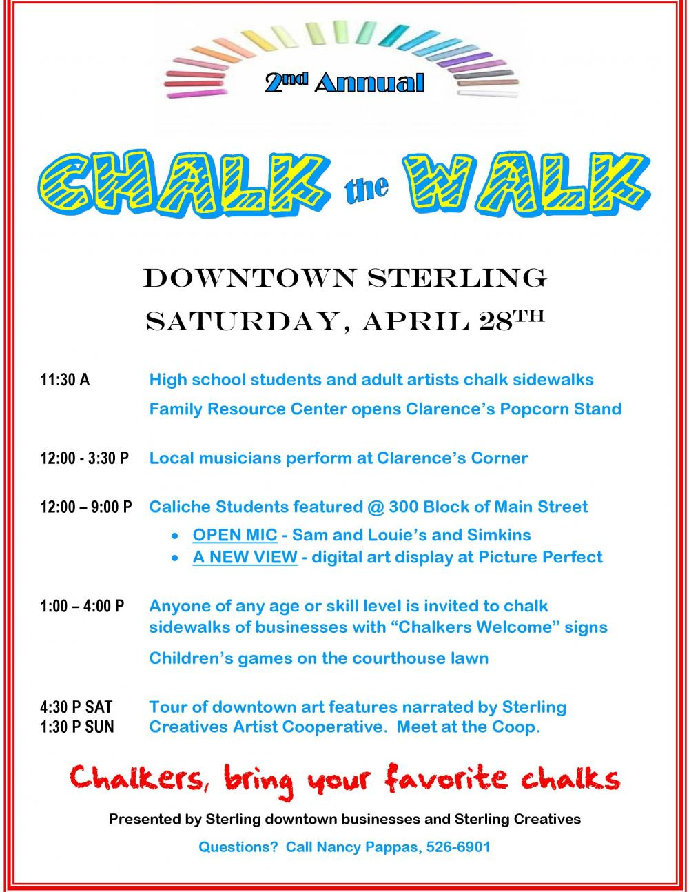 chalk the walk flyer 2018 final 1 page 001
