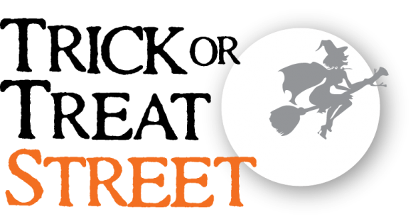 city-of-sterling-trick-or-treat-street
