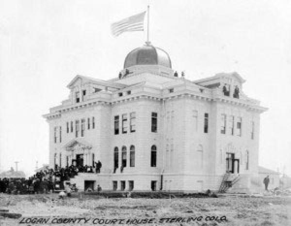 courthouse-1910