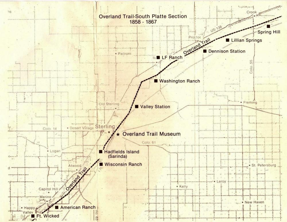 overland trail map 2