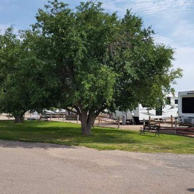 Sterling RV Park