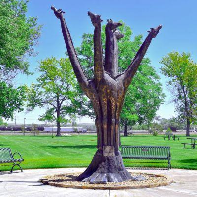Columbine Park