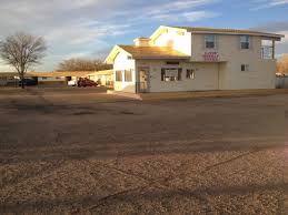 First Interstate Inn